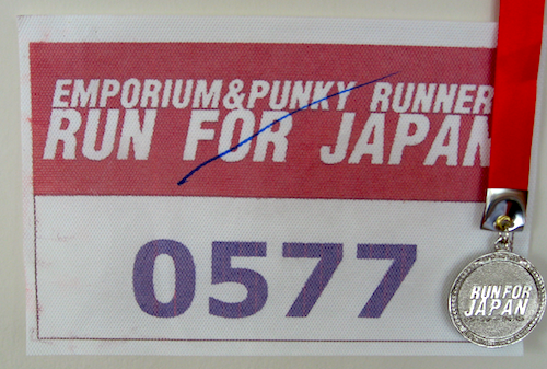 run for japan.png